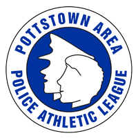 Pottstown Area Police Athletic League
