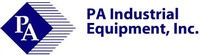 PA Industrial Equipment, Inc.