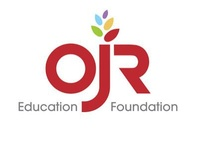 Owen J. Roberts Education Foundation