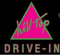 Hilltop Drive-In, Inc.