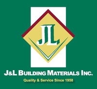 J & L Building Materials, Inc.