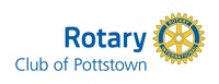 Rotary Club of Pottstown