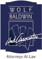Wolf, Baldwin & Associates, PC