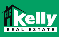 Kelly Real Estate, Inc.