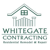 Whitegate Contracting Company