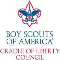 Boy Scouts of America - Cradle of Liberty Council
