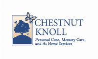 Chestnut Knoll