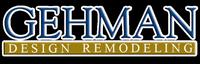 Dennis D. Gehman Custom Builder, Inc. dba Gehman Design Remodeling