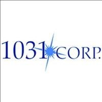 1031 CORP.
