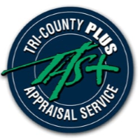 Tri-County Appraisal Service