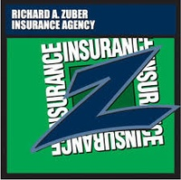 Richard A. Zuber Insurance Agency