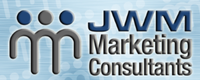 JWM Business Services