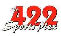 422 SportsPlex