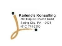 Karlene's Konsulting