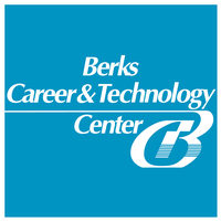 Berks Career and Technology Center