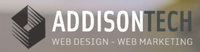Addison Technologies, Inc.