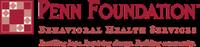 Penn Foundation, Inc.