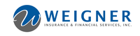 Weigner Insurance & Financial Services, Inc