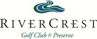 RiverCrest Golf Club & Preserve