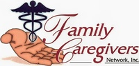 Family Caregivers Network, Inc.