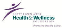 Pottstown Area Health & Wellness Foundation