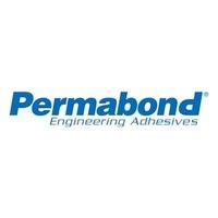 Permabond, LLC