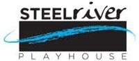 Steel River Playhouse