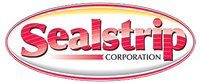 Sealstrip Corporation