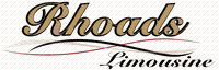 Rhoads Limousine Service, Inc.