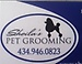Sheila's Pet Grooming