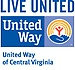 United Way of Central Virginia, Inc.