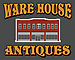 Ware-House Antiques