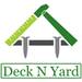 Deck N Yard, LLC