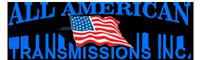All-American Transmissions, Inc