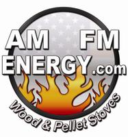 AM FM Energy, LLC