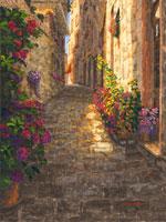 Gallery Image Alley-In-Corniglia.jpg