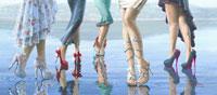 Gallery Image Shoe-La-La.jpg