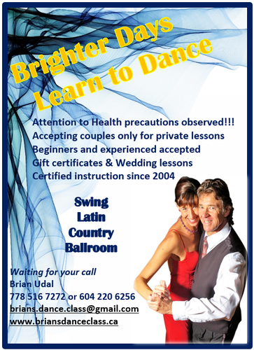 Gallery Image Brians%20Dance%20Classes.png