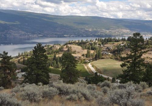 Gallery Image DSC_0093-1024x680-landscape.jpg