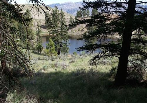 Gallery Image Sanborn-Lake-2-landscape.jpg