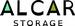 Alcar Storage