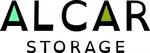 Alcar Storeage