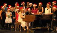 Gallery Image Christmas-2011.jpg