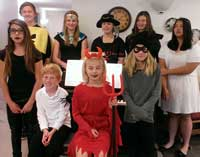 Gallery Image Halloween-Angus-Place-Conce.jpg