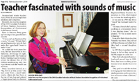 Gallery Image Review-Article-pg-1.jpg