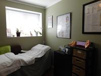 Gallery Image SWRoom_071216-081828.jpg