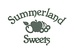 Summerland Sweets Ltd