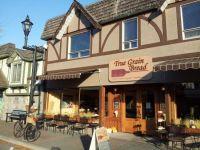 Gallery Image True-Grain-Bread-Summerland.jpg