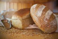 Gallery Image True-Grain-Bread.jpg