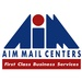Aim Mail Center